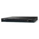 Cisco routeur 2901 Voice Bundle
