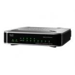 CISCO Multi Mode VDSL2-ADSL2-2+ EHWIC Annex A