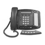 3Com 3102 IP Telephone
