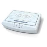 Gulfsip G1S Adapteur pour téléphone analogique