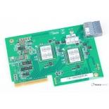 FUJITSU PY Eth Mezz Card 1Gb 4 Port 4