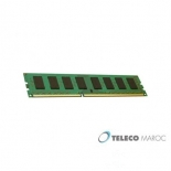 Mémoire FUJITSU 8GB 1Rx4 L (DDR3 1600MHz)
