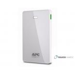 APC Pack d'alimentation mobile  lithium