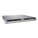 PWR-RPS2300 CISCO