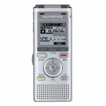 DICTAPHONE OLYMPUS WS-831 DNS