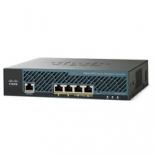 Cisco 2500 contrôleur sans fil