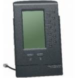 Cisco 7915 IP Phone Expansion Module Niveaux de gris