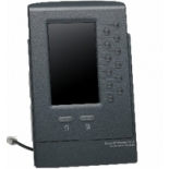 Cisco 7916 Couleur extension IP Phone Module