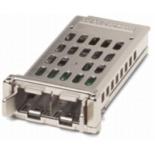 Cisco TwinGig module convertisseur