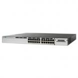 Cisco Catalyst 3750X-24P commutateur de couche 3