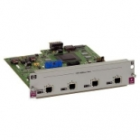 HP ProCurve Switch xl 100/1000-T Module