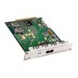 HP ProCurve Switch Gigabit-LX Module