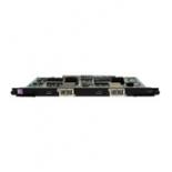 HP ProCurve 9300 2 port 10 GbE Module