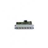 HP ProCurve Switch gl 6-Port Mini-GBIC Module