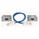 HP ProCurve Switch Gigabit Stacking Kit