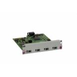 HP ProCurve Switch xl Mini-GBIC Module