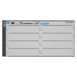Switch 4208 VL -72 GS Federateur