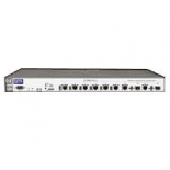 HP Switch ProCurve 6108 Ethernet 1Gbps 6-Ports
