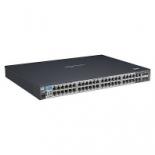 HP 2810-48G Switch