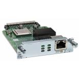 1-Port 3rd Gen Multilex Trunk Voice/Wan Int. Card -T1/T2