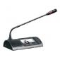 Microphone de système de conférence Président