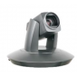 High Speed Dome Camera Ceiling and Desktop (HD)