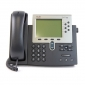CISCO UNIFIED IP PHONE 7962,SPARE
