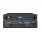 Conference system main unit