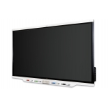 08 touch screen SMART 75""