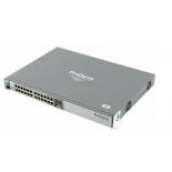 Switch HP 2510G 24 PORT 10/100/1000