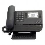 Poste Alcatel-Lucent 8039 Premium DeskPhone