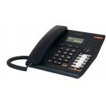 Poste Alcatel Business Phones Temporis 580 Pro.