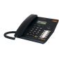 Poste Alcatel Business Phones Temporis 580 Pro.