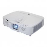 VIDEOPROJECTEUR VIEWSONIC PRO8520WL -5200 lumens