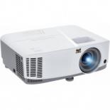 VIDEOPROJECTEUR VIEWSONIC PA503X XGA DLP 3600-LUMEN