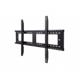 SUPPORT MURAL WALLMOUNT VIEWSONIC WMK-047