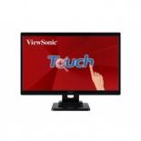 Ecran Tactile 21.5 pouces VIEWSONIC TD2220-2PB Touch