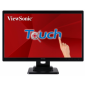 ECRAN TACTILE Full HD VIEWSONIC TD2421