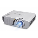 VIDEOPROJECTEUR VIEWSONIC PJD5353LS 3200-LUMEN
