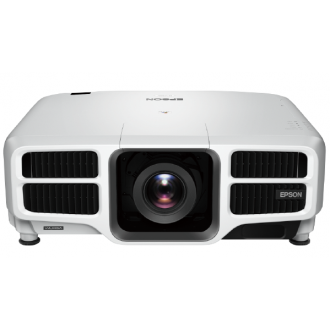 Projecteur Laser EPSON – EB-L1000U