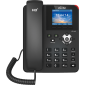 XonTel XT-19P IP-Phone