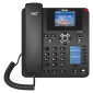 XonTel XT-22G IP-Phone