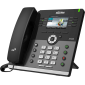 XonTel XT-23G IP-Phone