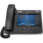 XonTel XT-30G IP Video Phone
