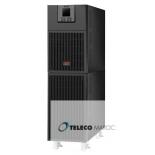 APC Smart-UPS SRV 6000VA 230V