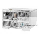 HP - alimentation - 700 Watt