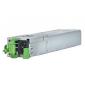 FSCFUJITSU Modular PSU 450W platinumHP (S26113-F575-L12)