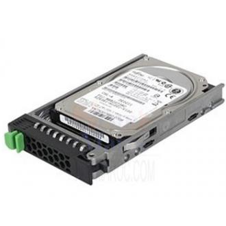 FUJITSU FSC HD SAS 6G 300GB 10K HOT PL