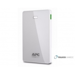 APC Pack d'alimentation mobile  lithium