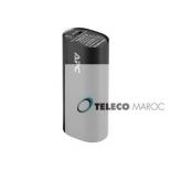 APC Pack d alimentation mobile 3000 mAh lithium-ion cylin titane